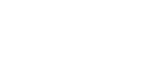 Regional Development Central and West Queensland
