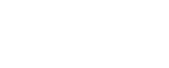 Regional Development Australia Fitzroy and Central West Inc