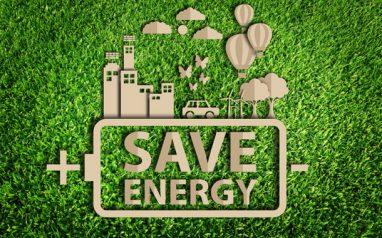 Energy Management – business.gov.au