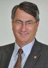 John Abbott | Deputy Chair