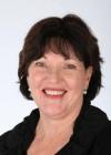 Sandra Hobbs | Committee