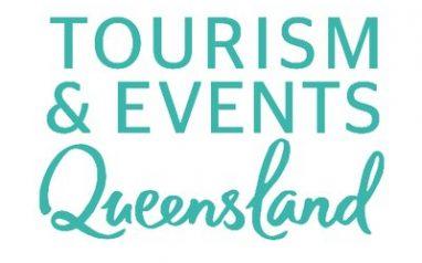 Queensland Destination Events Program