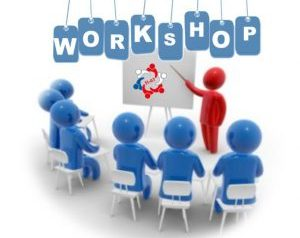 Digital Business Workshop – Gladstone