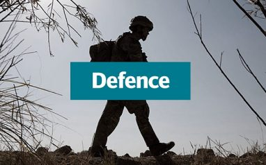Defence Business 101 Seminar