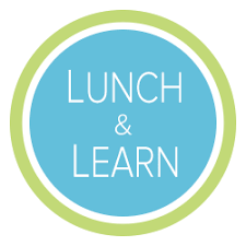 Lunch and Learn – Build a Chat Bot – Rockhampton – 31 January