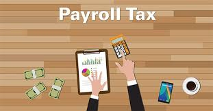 Webinar: Introduction to payroll tax in Queensland