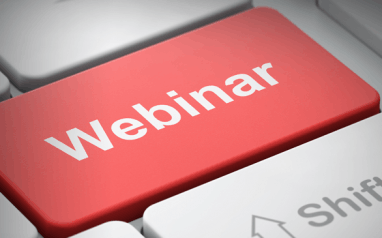 Revolutionising your brand  Online Webinar – Thursday 21 February 2019, 12:00pm – 12:45pm